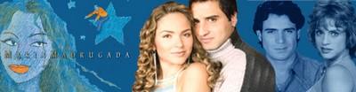 http://www.telenovelasmania.it/images/telenovelas_mariamadrugada.jpg